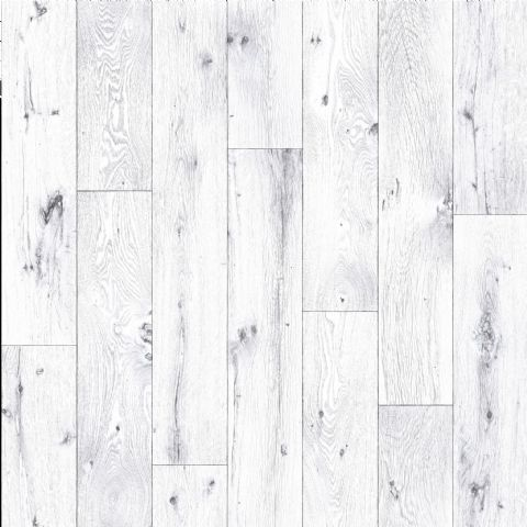 CFS Pro-Tex Whitewash Oak